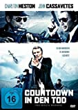 Countdown in den Tod / Two-Minute Warning ( Two Minute Warning )