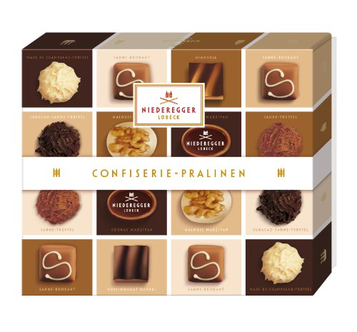 niederegger-confiserie-pralinen-1er-pack-1-x-210-g