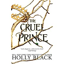 Cruel Prince (The Folk of the Air)