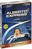 """Afficher """"Alberto express"""""""