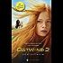 Ostwind 2: Das Buch zum Film