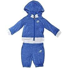 Suchergebnis auf Amazon.de für: nike baby anzug