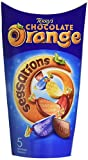 Terry's Chocolate Orange Segsations Mixed Chocolate...