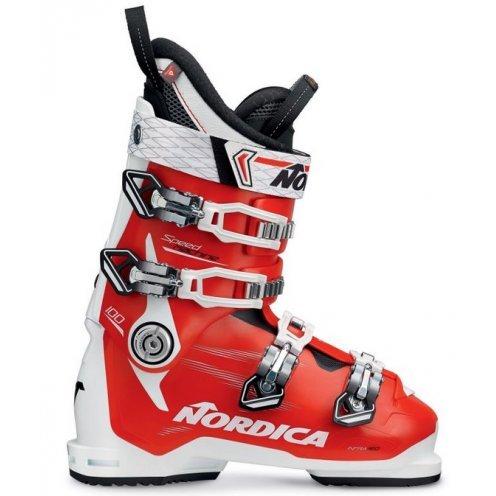 chaussures-ski-nordica-speedmachine-100