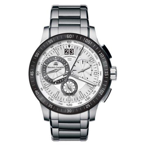 maurice-lacroix-miros-chronograph-mit-grossdatum-mi1098-ss042-131