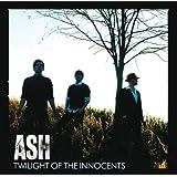 Twilight Of The Innocents (Standard Version)