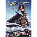 WWE - Summerslam 2008