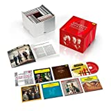 The Complete Recordings (Ltd. Edt.) - Amadeus Quartet