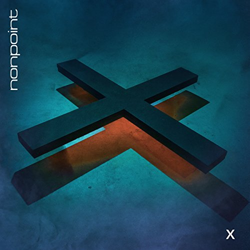 X [Explicit] (Deluxe Edition)
