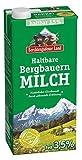 Produkt-Bild: Berchtesgadener Land Haltbare Bergbauern-Milch 3.5% Fett, 1 l
