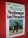 Verdammt im Paradies - James A. Michener