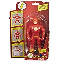 STRETCH ARMSTRONG 06656 7-Inch Stretch Flash