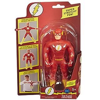 Stretch Armstrong 06656 7-Inch Stretch Flash