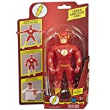 Stretch Armstrong 06656 17,8 cm stretch flash