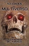 Soldados del Multiverso