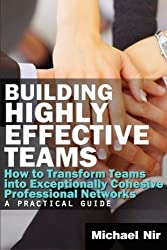 Leadership Project Management - 2 in 1 (Leadership Influence Project and Team) (Volume 7) by Michael Nir (2014-07-14)