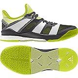 adidas Stabil X W, Chaussures de Handball Femme