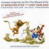 Dothy et le Magicien d'Oz - Vert, c'est Vert on Vimeo