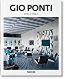 Gio Ponti - Best Reviews Guide