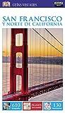 San Francisco (Guías Visuales) (GUIAS VISUALES)