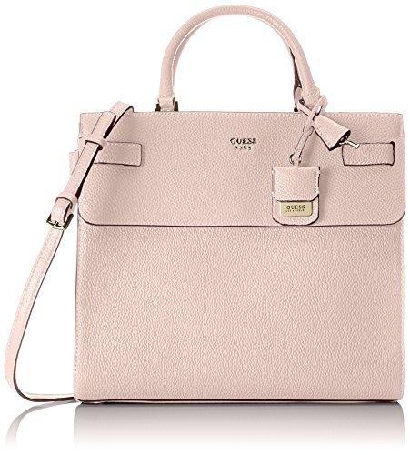 Guess-Damen-Hwvg62-16070-Handtasche-U