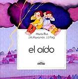 El o?-do by Maria Rius (1985-04-30)