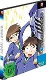 Accel World Vol. 2 [Blu-ray]