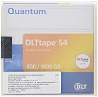 Data Cartridge Dlt-S4