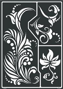 C. Kreul - Pintura para murales (Home Design 74802)
