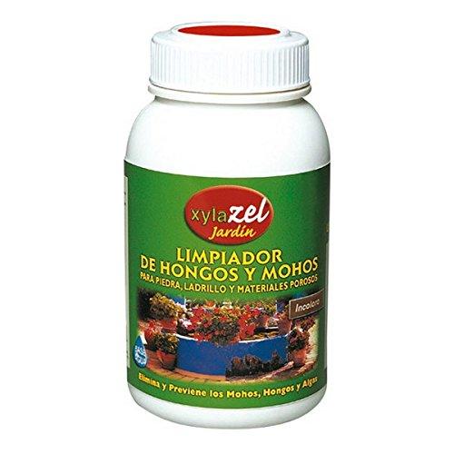 limpiador-hongos-y-mohos-750-ml