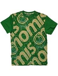 NOMIS T-Shirt SCATTER