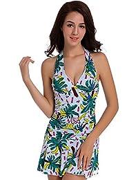 b9e1a4e19 Amazon.es  Platano - Conjuntos   Bikinis  Ropa