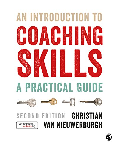 An Introduction to Coaching Skills: A Practical Guide (English Edition)