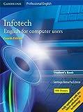 ISBN 3125342619