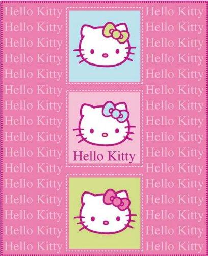 'Hello Kitty