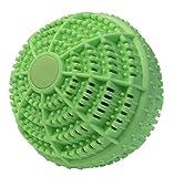 Eco-linge Ball