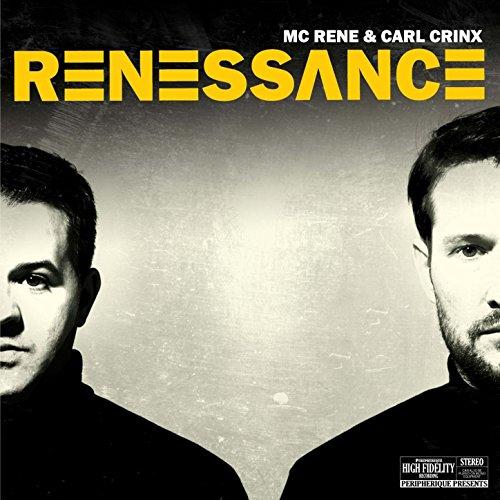 Renessance [Explicit]