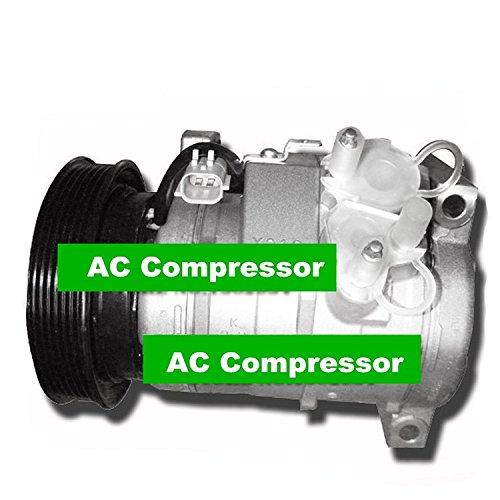 gowe-ac-compresseur-pour-voiture-dodge-caravan-chrysler-voyager-5005440-ae-05005441-ae-5005442-ab-50