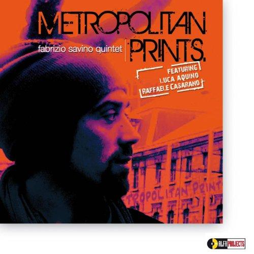 Metropolitan Prints