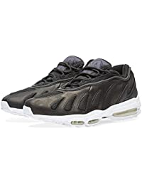 finest selection d2838 dbe94 AIR Max 96 XX - US Size