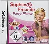 Die besten Freund Planer - Sophies Freunde - Party-Planer Bewertungen