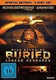 Buried Lebend begraben Special kostenlos online stream