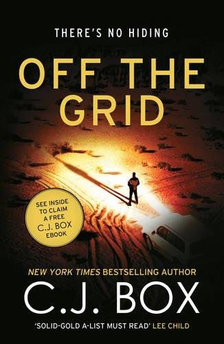 off-the-grid-joe-pickett