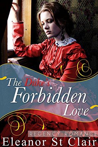 Download forbidden love ebook