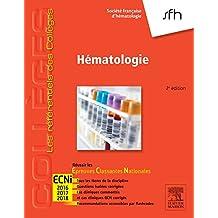 HEMATOLOGIE 2ED.