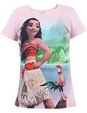 Disney Mädchen T-Shirt