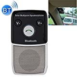 Bluetooth Speakerphone For I Phone Review and Comparison