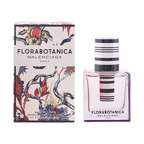 balenciaga-florabotanica-edp-vaporizador-50-ml