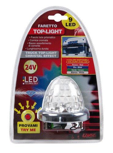 Lampa 98164top-light Strahler
