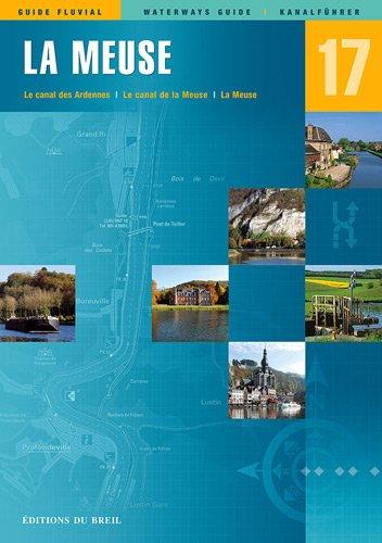 Du Breil No 17 Meuse